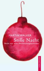 Stille Nacht - Cover