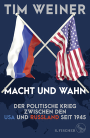 Macht und Wahn - Cover