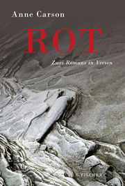 Rot - Cover
