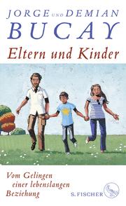 Eltern und Kinder - Cover