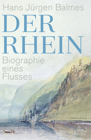 Der Rhein - Cover