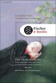 Die Traumbuche und andere Träumereien an französischen Kaminen - Cover