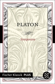 Symposion - Cover
