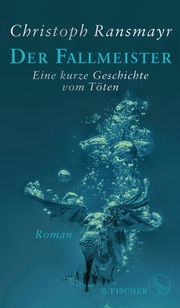 Der Fallmeister - Cover