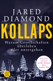Kollaps - Cover