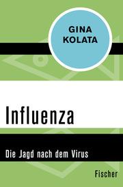 Influenza - Cover