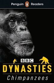 Dynasties: Chimpanzees