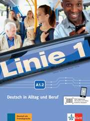 Linie 1 A1.2 - Cover