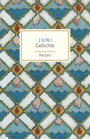 Juni - Cover
