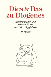 Dies und Das zu Diogenes