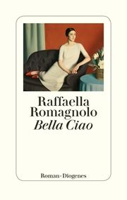 Bella Ciao - Cover