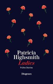 Ladies - Cover