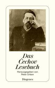 Das Cechov Lesebuch