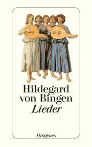 Lieder - Cover