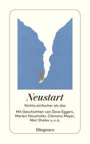 Neustart - Cover