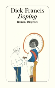 Doping - Cover