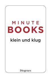 WWS Minute Books Box 2