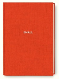 Diogenes Notes small