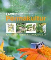 Praxisbuch Permakultur - Cover
