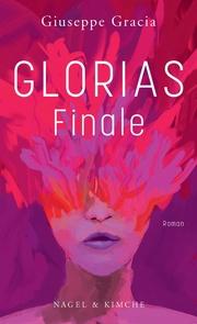 Glorias Finale