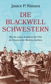 Die Blackwell-Schwestern