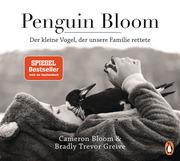 Penguin Bloom - Cover