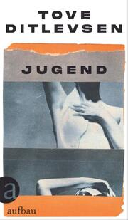 Jugend - Cover