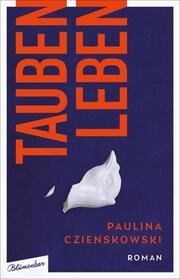Taubenleben - Cover