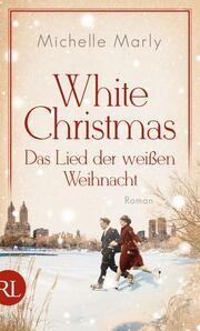 White Christmas - Das Lied der weißen Weihnacht - Cover