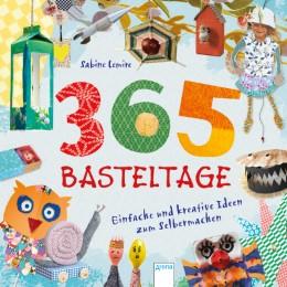 365 Basteltage