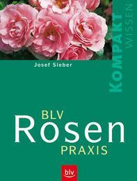 BLV Rosenpraxis