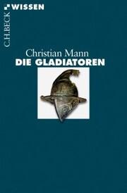 Die Gladiatoren - Cover