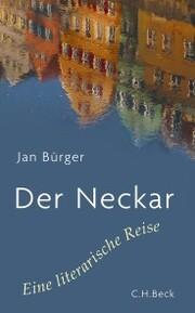 Der Neckar - Cover