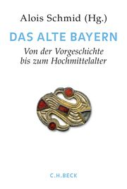 Das Alte Bayern
