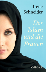 Der Islam und die Frauen