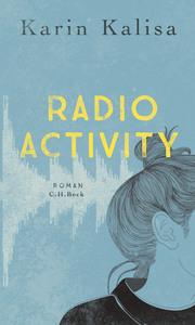 Radio Activity - Cover