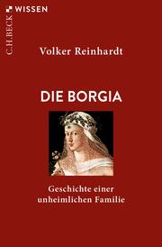 Die Borgia