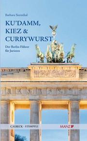 Ku'damm, Kiez & Currywurst