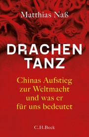 Drachentanz - Cover