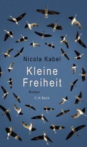 Kleine Freiheit - Cover
