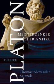 Platon - Cover