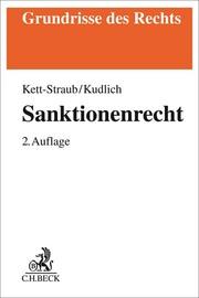 Sanktionenrecht