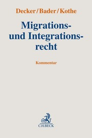 Migrations- und Integrationsrecht