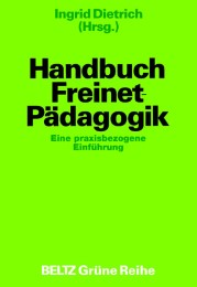 Handbuch Freinet-Pädagogik