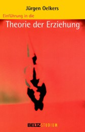 Einführung in die Theorie der Erziehung