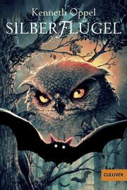 Silberflügel - Cover