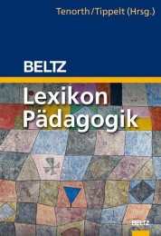 Beltz Lexikon Pädagogik