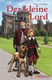 Der kleine Lord - Cover