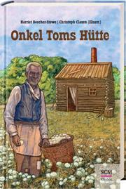 Onkel Toms Hütte - Cover
