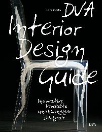 DVA Interior Design Guide
